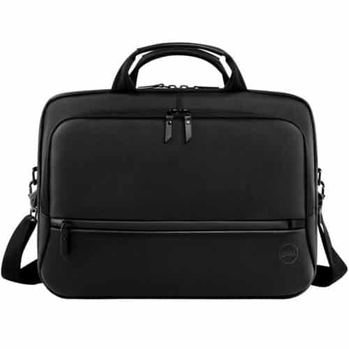 Geanta laptop Dell Premier PE1520C 15