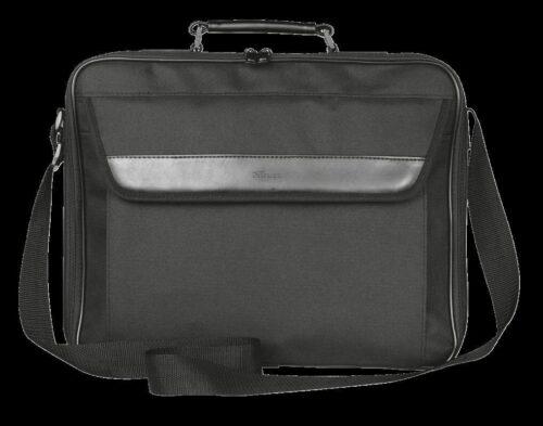 "Geanta GXT1270 Atlanta Carry Bag for 17.3"" laptop"