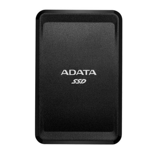 SSD Extern ADATA SC685