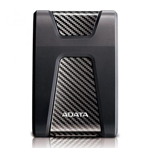 HDD extern ADATA