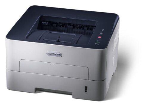 Imprimanta laser mono Xerox Phaser B210V_DNI