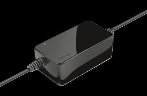Incarcator Laptop Trust Primo 45W Universal Laptop Charger
