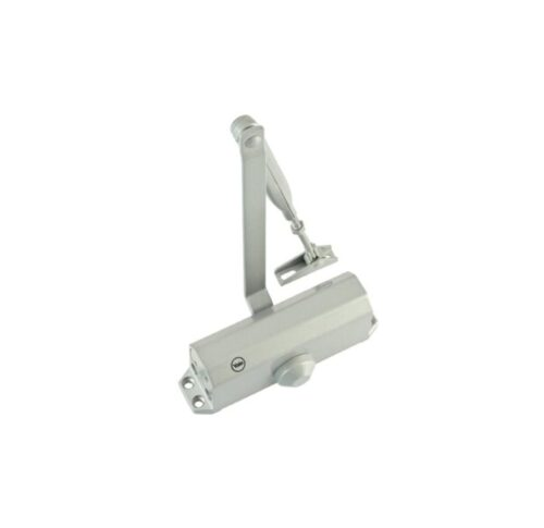 Amortizor hidraulic Yale 30-0300-0001-00-60-01