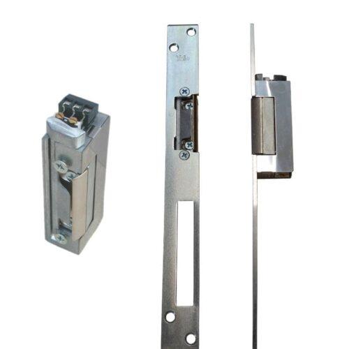 Electromagnet fail safe YALE YB37-12D-LR