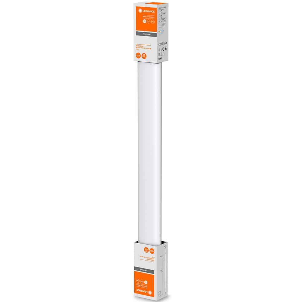 Lampa LED Ledvance Submarine, Integrated Slim Value