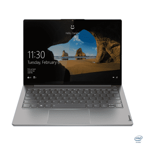 Laptop Lenovo ThinkBook 13s G2 ITL