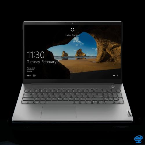 Laptop Lenovo ThinkBook 15 G2