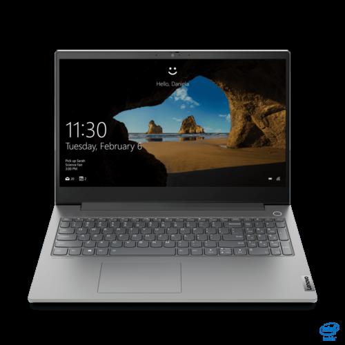 Laptop Lenovo ThinkBook 15p IMH