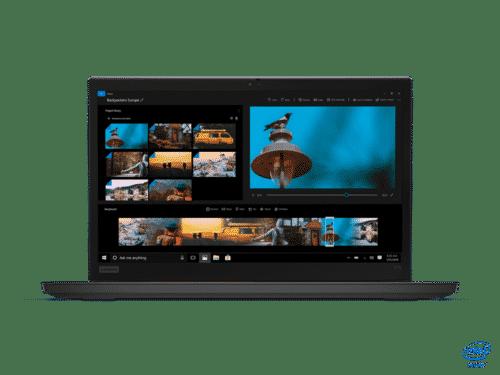 Laptop Lenovo ThinkPad E15 Gen 2 (AMD)