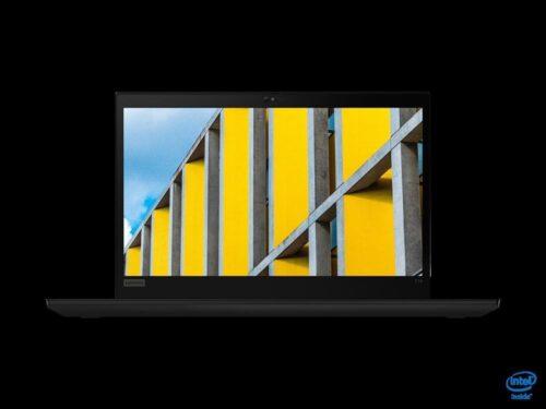 Laptop Lenovo ThinkPad T14 Gen 1