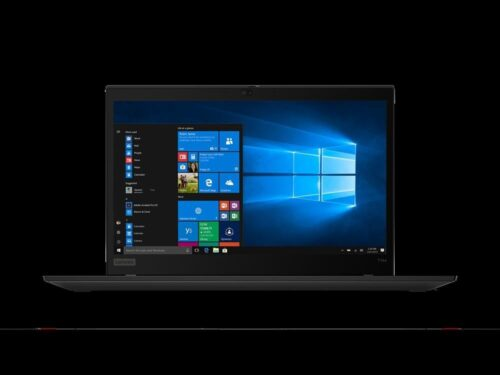 Laptop Lenovo ThinkPad T14s Gen 1 (AMD)
