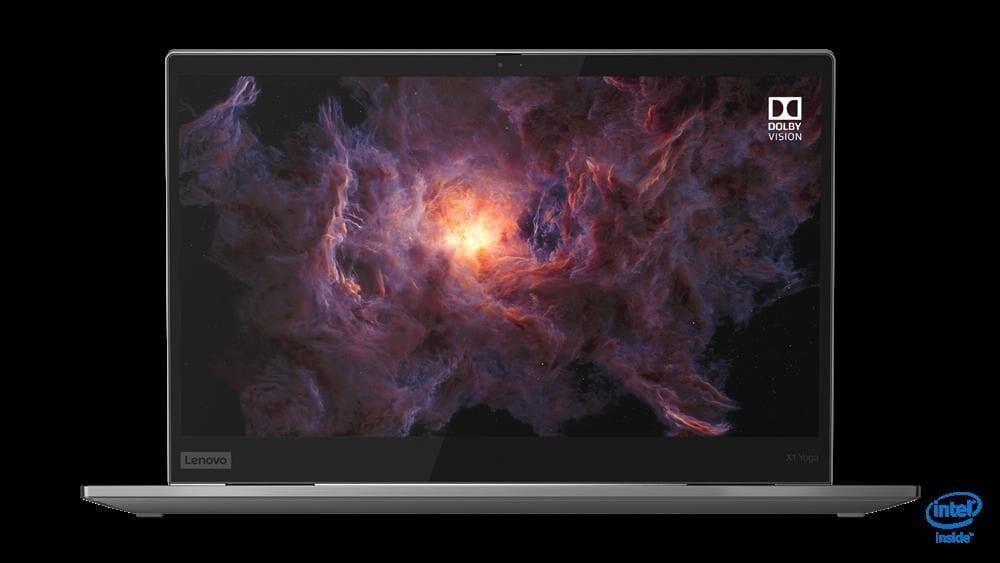 Laptop Lenovo ThinkPad X1 Yoga (4th Gen)