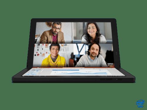 Laptop Lenovo X1 Fold G1 R