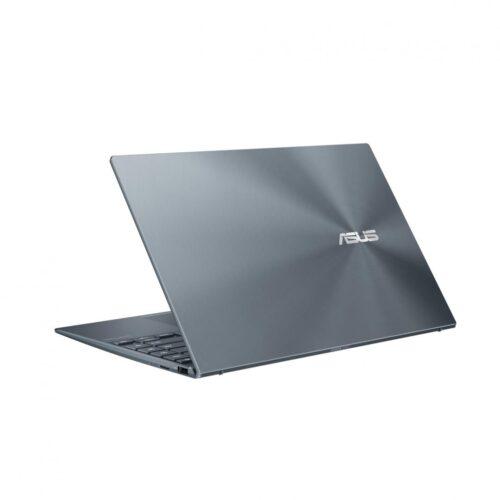 UltraBook ASUS ZenBook 14 UX425EA-KI501