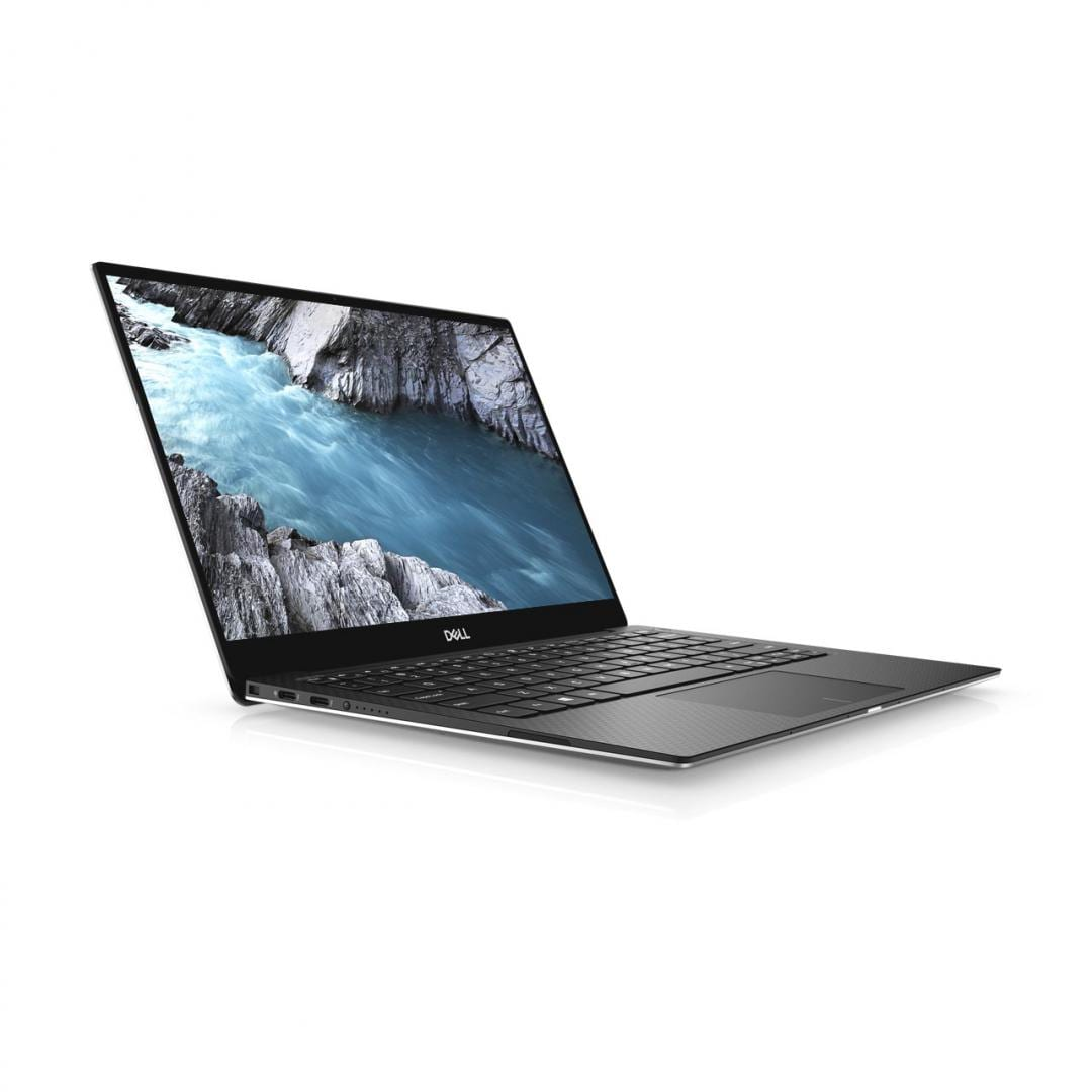 Ultrabook Dell XPS 13 7390