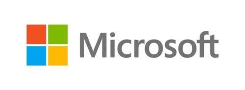 Licenta HPE Microsoft Windows Server 2019 Standard