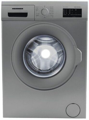 Masina de spalat HWM-VF2610SD++