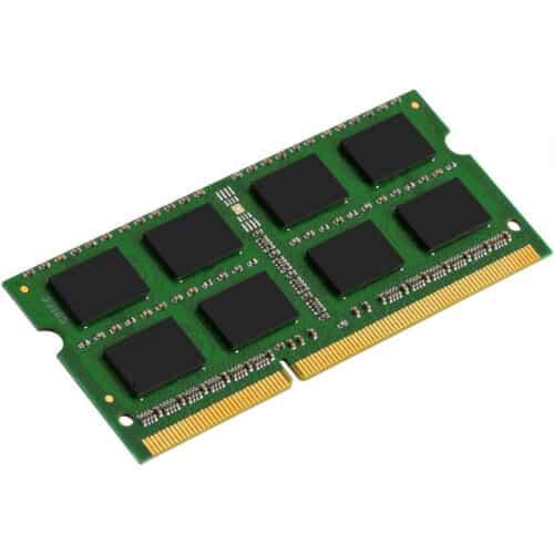 Memorie RAM Laptop Acer, DDR4, 4GB, 2666Mhz, SO-DIMM, CL19