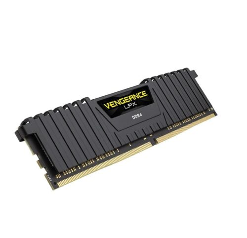 Memorie RAM DIMM Corsair Vengeance LPX 4GB (1x4GB)