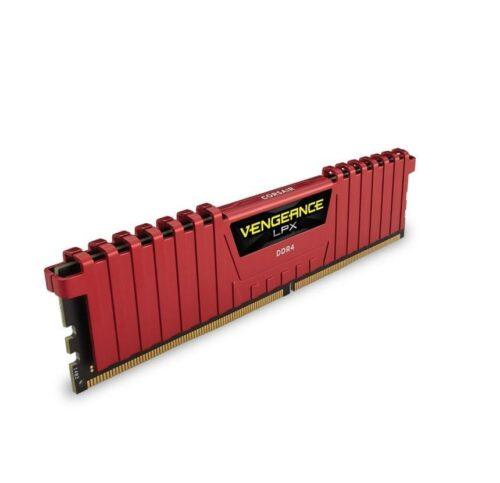 Memorie RAM DIMM Corsair Vengeance LPX 8GB (1x8GB)