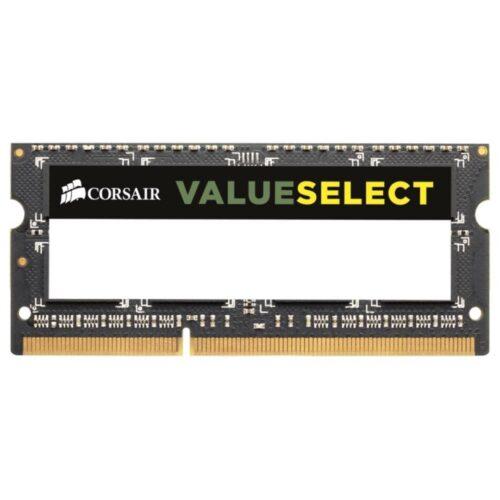 Memorie RAM SODIMM Corsair Memory