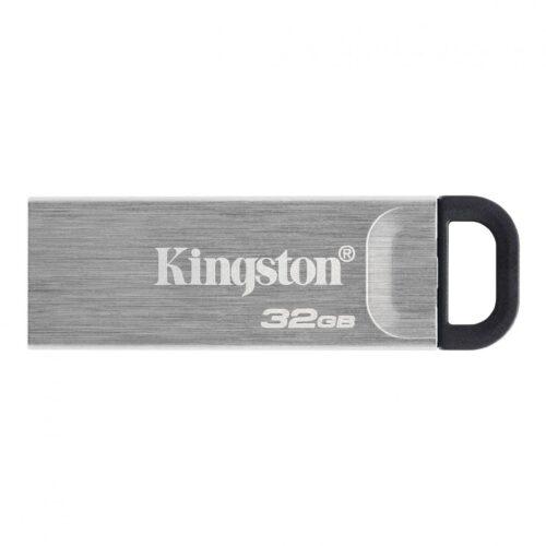 USB Flash Drive Kingston