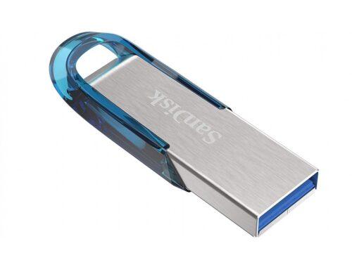 USB Flash Drive SanDisk Ultra Flair