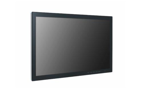 Ecran Interactiv Monitor Touch LG