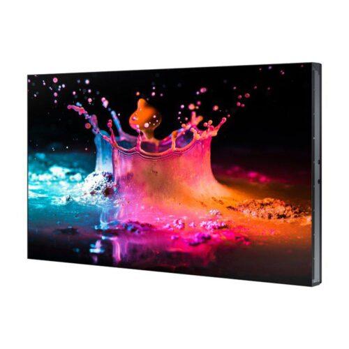 Ecran Videowall LFD Monitor Samsung UD55E