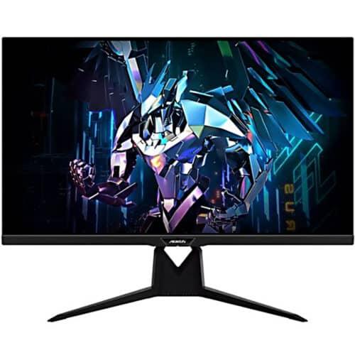 Monitor Gaming IPS LED GIGBAYTE AORUS 31.5