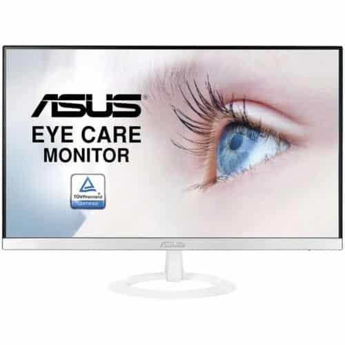 Monitor LED IPS ASUS 23.8