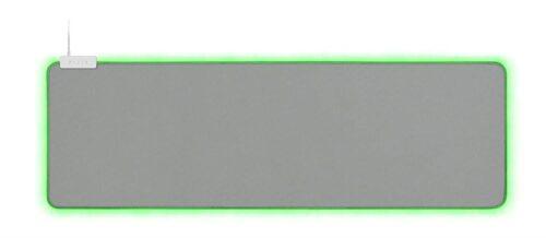 MOUSEPAD Razer Goliathus Extended Chroma - Soft Gaming Mouse Mat