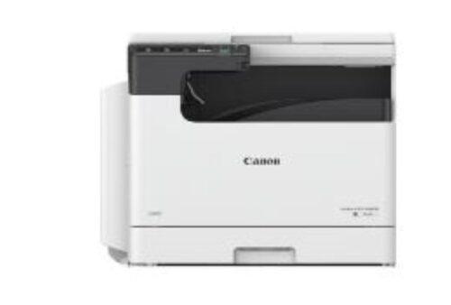 Multifunctional laser mono Canon IR2425