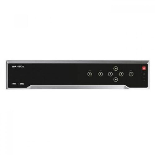Hikvision NVR DS-7732NI-I4