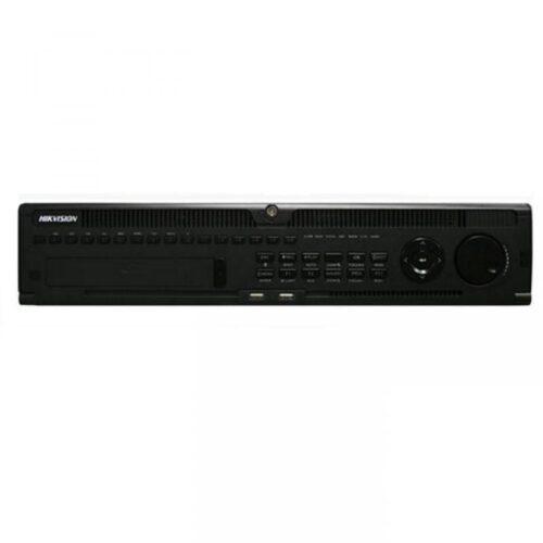 Hikvision NVR DS-9632NI-I8