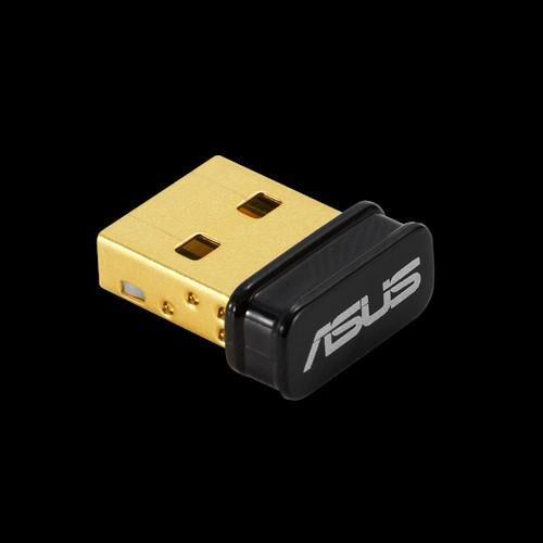 Mini dongle Bluetooth 5.0 Asus