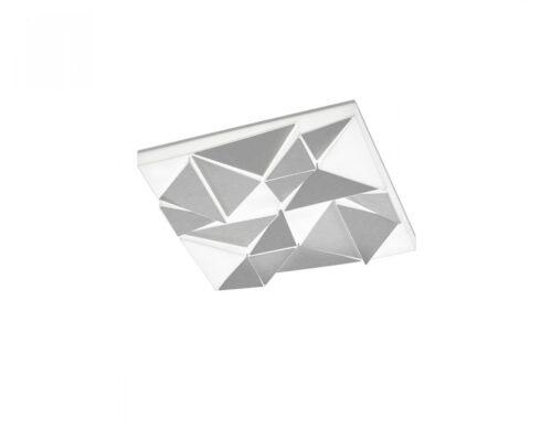 Aplica LED integrat Trio Trinity