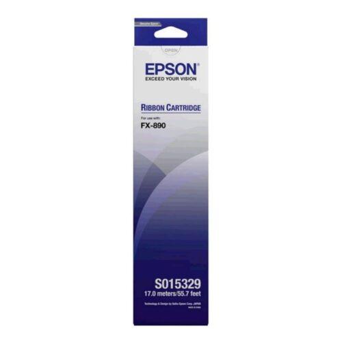 Ribon Epson S015329