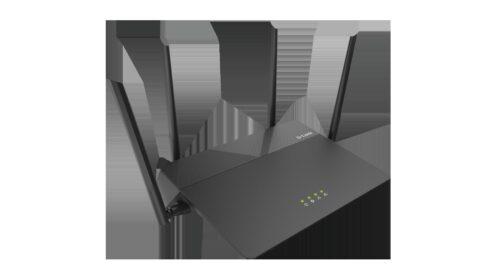 Dlink Exo Ac1900 Mu-Mimo Wi-Fi Router