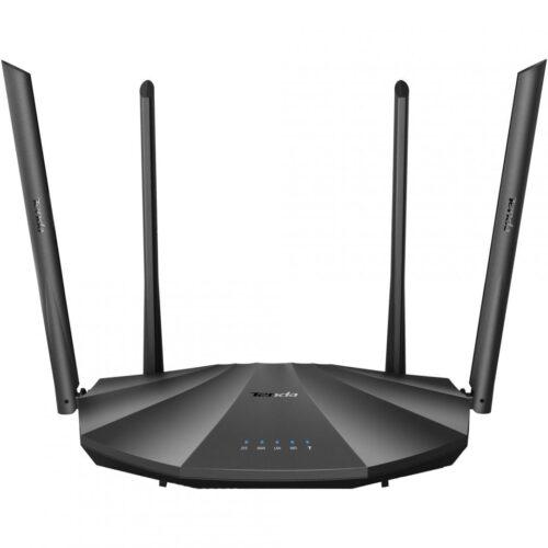 Router Wireless TENDA AC19