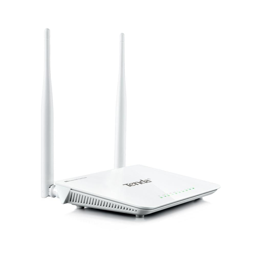 Router Wireless TENDA F300 V2.0
