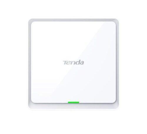 TENDA SS3 Smart home WI-FI Light Switch