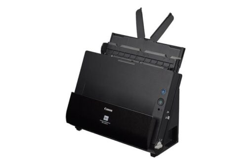 Scanner Canon DRC225II