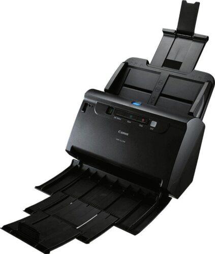 Scanner Canon DRC230