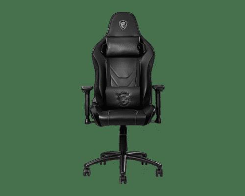 MSI MAG CH130 X Gaming Chair Black