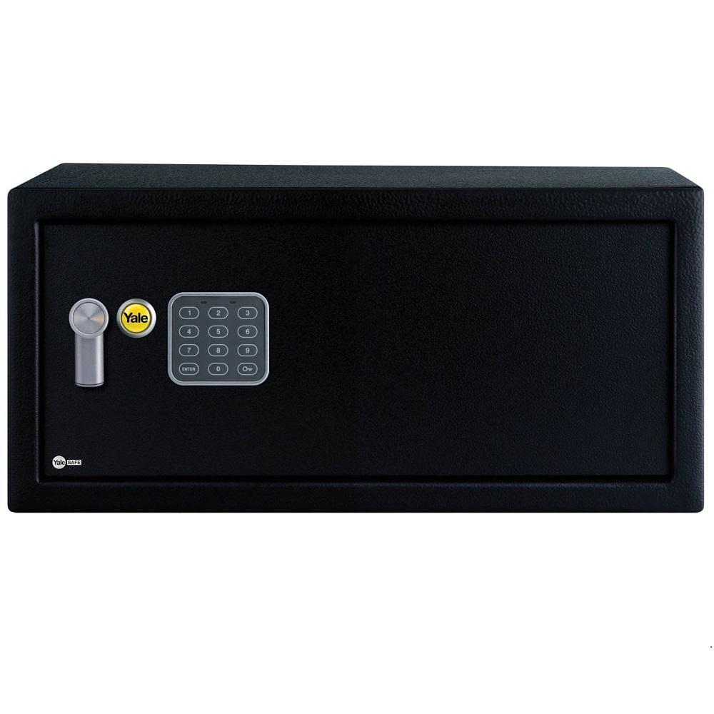 Seif Yale Standard tip Laptop YLV/200; Tastatura digitala programabila si
