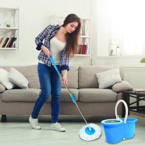 Set Curatenie Super Easy Clean