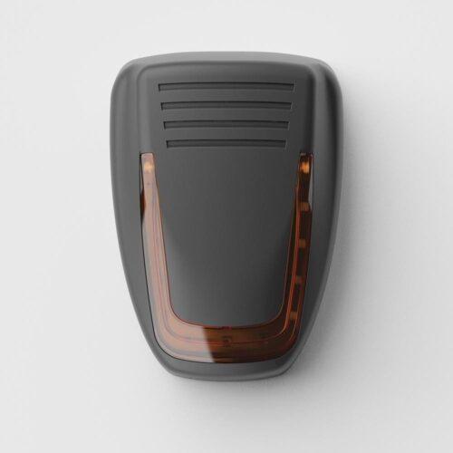 Sirena alarma de exterior MOSE L cod: 20.200.295; Security grad