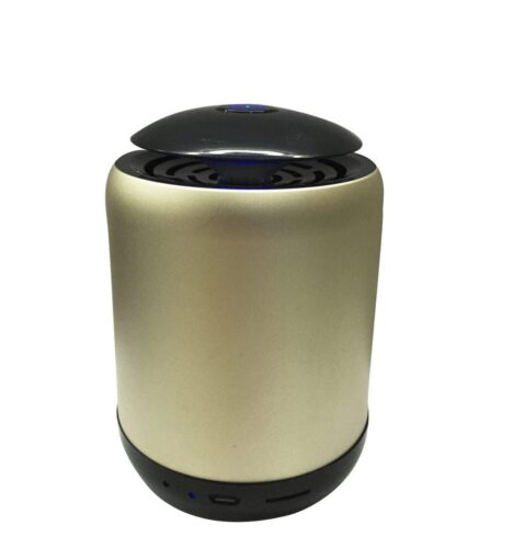Boxa portabila AKAI Bluetooth