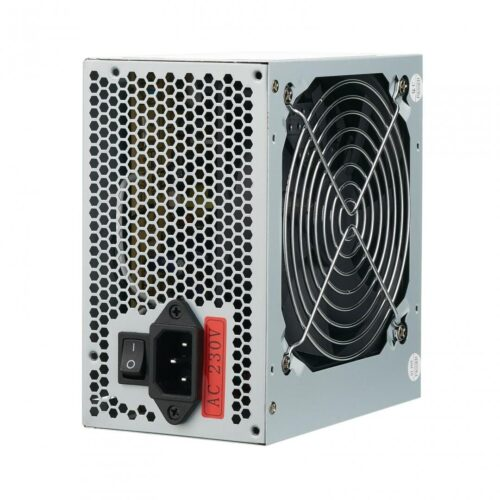 Sursa Serioux Energy 550W